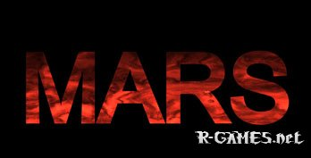 MARS (WINDOWS)