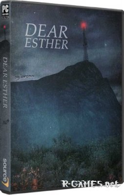 Dear Esther (2012/PC/RePack/Rus-Eng) by ProZorg