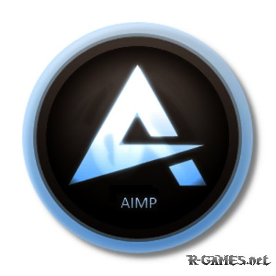 AIMP 3.10 Build 10.27 beta + portable