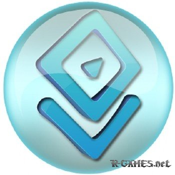 Freemake Video Downloader v3.0.1.6 Portable