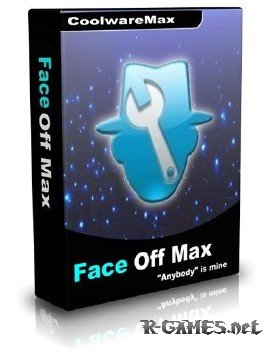 Face Off Max 3.4.3.2 Portable