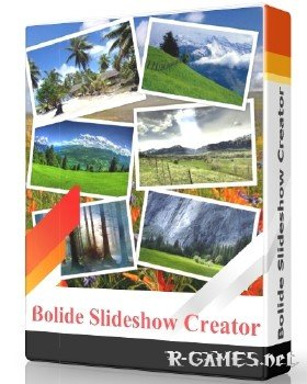Photo Slideshow Creator 3.0 Portable