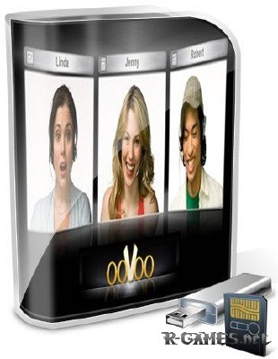 ooVoo v3.5.1.70 Portable