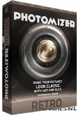 Engelmann Media Photomizer Retro 2.0.12.314 Portable