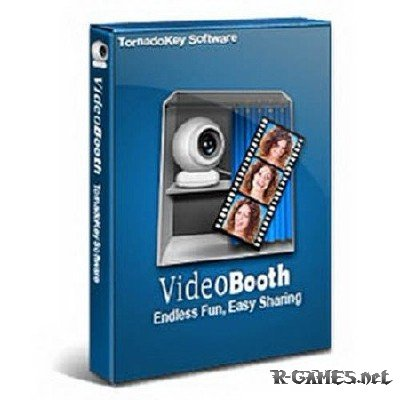 Video Booth Pro 2.4.1.6 Portable