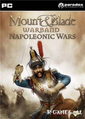 Mount & Blade: Napoleonic Wars (2012/PC/Rus)