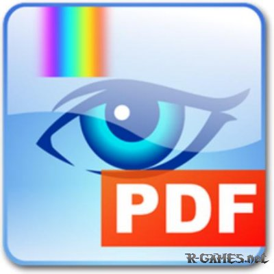 PDF-XChange Viewer 2.5.203 Portable