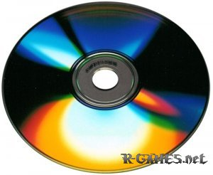 Free Disc Burner 3.0.12.627 Portable