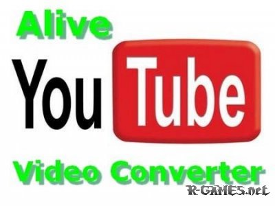 Xilisoft YouTube Video Converter 3.3.2.20120626 Portable