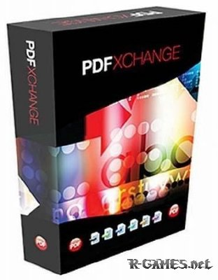 PDF-XChange Viewer 2.5.204 Pro Portable