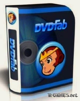 DVDFab 8.2.0.0 Final Portable *PortableAppZ*