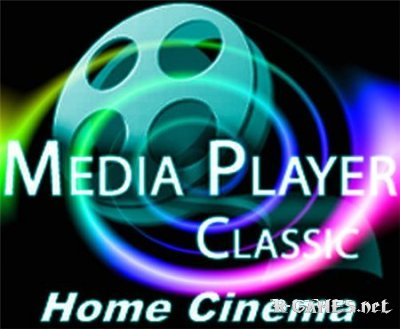 Media Player Classic Home Cinema 1.6.3.5818 Portable