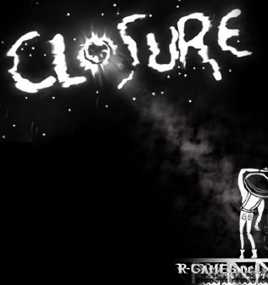Closure (2012/ENG)