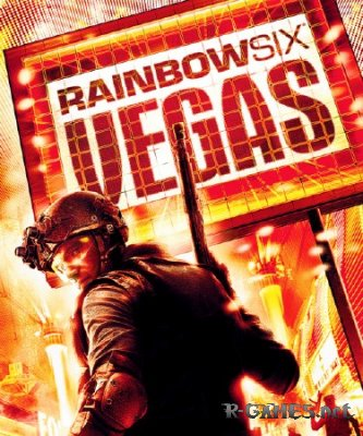 rainbow six vegas 1.06 crack