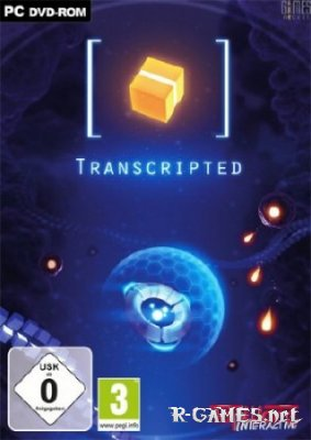Transcripted 1.0 (2012/ENG/ENG)