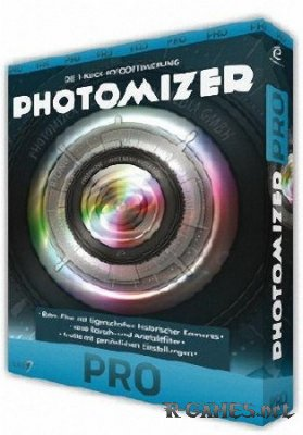 Engelmann Media Photomizer Pro 2.0.12.914 Portable