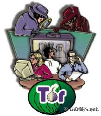 Tor Browser Bundle 2.2.39-4 Rus Portable