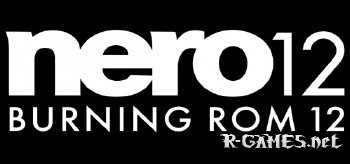Nero Burning ROM 12.0.28001 Rus Micro Portable