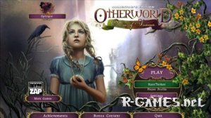 Otherworld 2: Omens of Summer. Collector's Edition (2013)