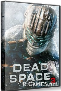 Dead Space 3 Limited Edition (Lossless RePack Games)