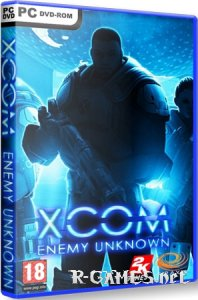 XCOM: Enemy Unknown v 1.0u3 + 2 DLC (RePack Audioslave/FULL RU)