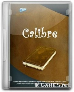 Calibre 0.9.18 Portable