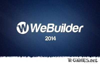 Blumentals WeBuilder 2014 12.0.0.148 Portable by Baltagy