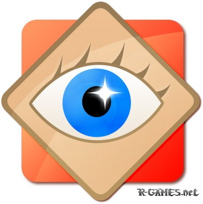 FastStone Image Viewer 5.1