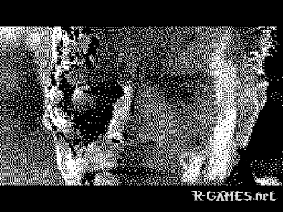 TERMINATOR 2 - JUDGMENT DAY (ДЕМО) (БК0011М)