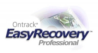 EasyRecovery Pro 11.1.0.0 Portable