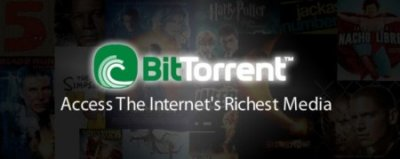 BitTorrent 7.9.1 Build 31228 Portable