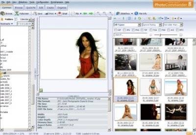 Ashampoo Photo Commander 12.0.3 Portable