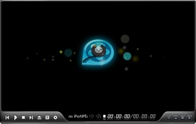 Daum PotPlayer 1.6.50298 Portable