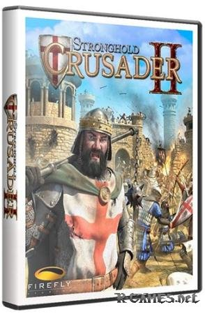 Stronghold Crusader 2 (Update 16 + DLCs)  (2014) PC | RePack