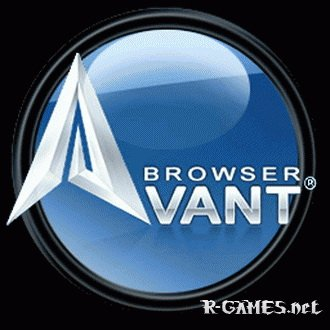 Avant Browser Ultimate + Portable 2016 build 3