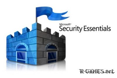 Microsoft Security Essentials 4.10.209.0 (Multi/Rus/x32/x64)