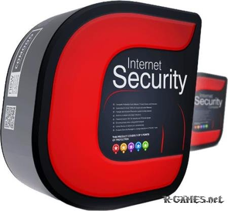 Comodo Internet Security Premium 10.0.1.6294